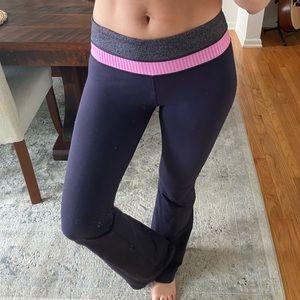 Lululemon Leggings / Pants